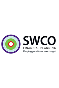 SWCO Financial Planning